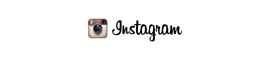 Buy Instagram Followers in Australia (Oz) and New Zealand (NZ)