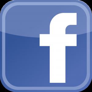 Warum die Leute Facebook Likes kaufen wollen und warum sie Facebook Fans kaufen wollen.