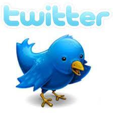 6 Gründe, warum Sie Twitter Follower kaufen sollten
