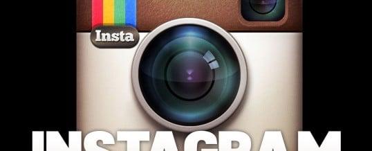 3 Ways to a Rocking Instagram Account
