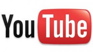 Sollte man YouTube Klicks kaufen sowie YouTube Abonnenten kaufen?