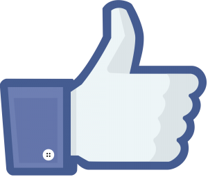 How Facebook Likes Gets You Noticed