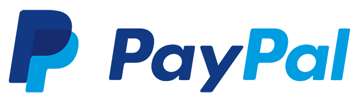 buy Twitter followers using paypal